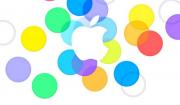 Apple-10092013-iphone5C