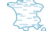 france3regions