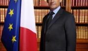 Sarkozy_officiel