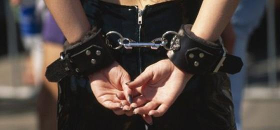 Violences et prohibition : les putains dans la rue