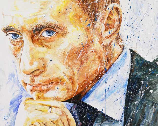 Poutine de moins en moins populaire