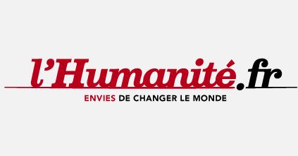 L'Humanité.fr (sélection)